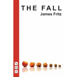 The Fall by James Fritz