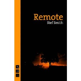 Remote by Stef Smith