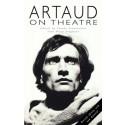 Artaud on Theatre by Artaud