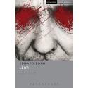 Lear by Edward Bond