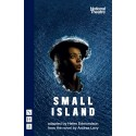 Small Island (Adapted by Helen Edmundson)