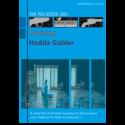Revising Hedda Gabler