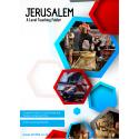 Jerusalem: A Teaching Folder