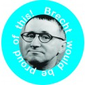 Brecht Reward Stickers