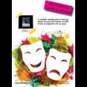 The Crucible GCSE Teaching Pack (Edexcel)