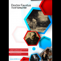 Doctor Faustus Teaching Folder (Edexcel)