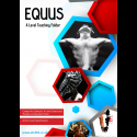 Equus: A Teaching Folder