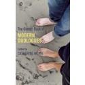 The Oberon Book of Modern Duologues