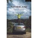 Fatherland by Simon Stephens, Scott Graham and Karl Hyde