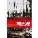 The Road by Joe Penhall