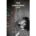 National Theatre Connections 2019