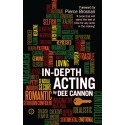 In-Depth Acting by Dee Cannon