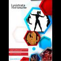 Lysistrata: A Teaching Folder |Edex)