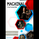Machinal: A Teaching Folder (Eduq)