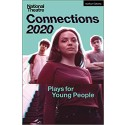 National Theatre Connections 2020: Plays for Young People