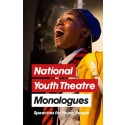 National Youth Theatre Monologues: Speeches for Young People