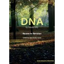 DNA Routes to Revision