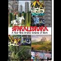 Sparkleshark: A Year 9 Drama Scheme of Work