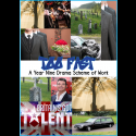 Too Fast: A Year 9 Drama Scheme of Work