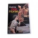 Making War Horse DVD (2009)