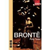 Bronte by Polly Teale