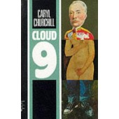 Cloud Nine by Churchill