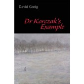 Dr Korczak's Example (currently out of stock - please contact us to query availability)