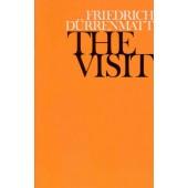 The Visit by Durrenmatt