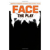 Face by Benjamin Zephaniah and Richard Conlon