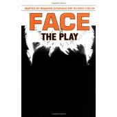 Face by Benjamin Zephaniah and Richard Conlon