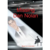 Missing Dan Nolan