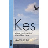 Kes by Larence Till