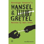 Hansel and Gretel (Oberon Plays)