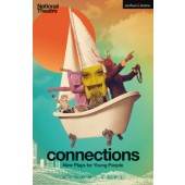 National Theatre Connections 2014: Plays for Young People