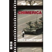 Chimerica by Lucy Kirkwood
