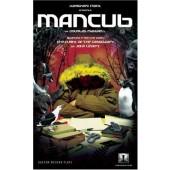 Mancub by Douglas Maxwell