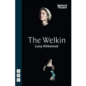 The Welkin by Lucy Kirkwood