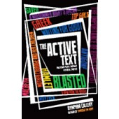 The Active Text by Dymphna Callery