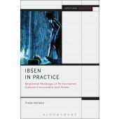 Ibsen in Practice