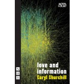 Love and Information by Caryl Churchill