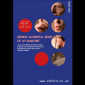 Revising Accidental Death of an Anarchist: Act One, Design Aspects (Book 1)