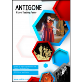 Antigone : A Teaching Folder