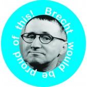 Brecht Reward Stickers