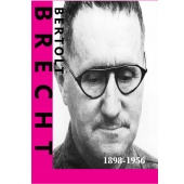 Brecht Value Poster