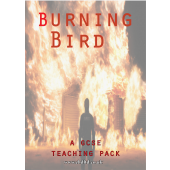 Burning Bird: A GCSE Resource Pack