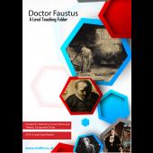 Doctor Faustus Teaching Folder (Edexcel)