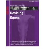 Revising Equus