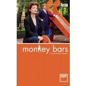 Monkey Bars by Chris Goode