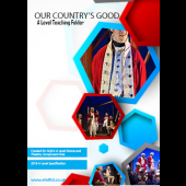 Our Country's Good : A Teaching Pack
