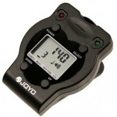 CLIP ON DIGITAL METRONOME